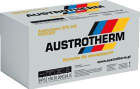 Austrotherm-EPS-035-Parking