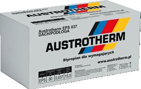 Austrotherm-EPS-037-Dach-Podloga
