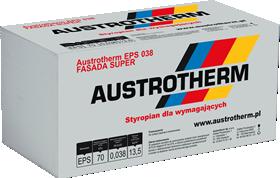Austrotherm-EPS-038-Fassada-Super