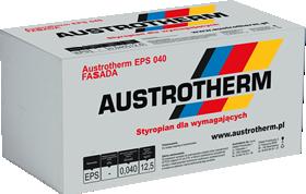 Austrotherm-EPS-040-Fassada