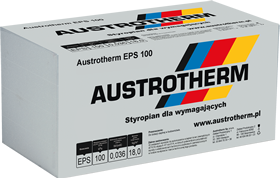Austrotherm-EPS-100