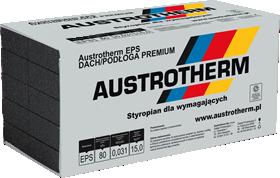 Austrotherm-EPS-Dach-Podloga-Premium