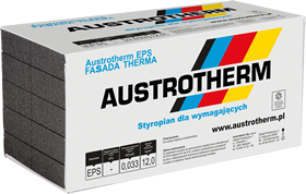 Austrotherm-EPS-Fassada-Therma