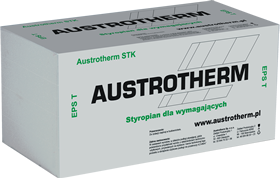 Austrotherm-STK-EPS-T